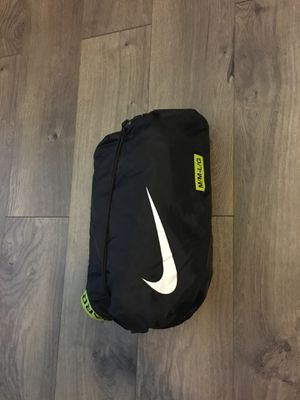 Nike Sparq Speed Chute Resistance Training With Bag for Sale in Industry, CA