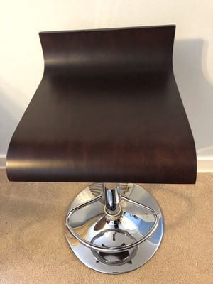 Adjustable Hydraulic Lift Bar Stool for Sale in Pittsburgh, PA