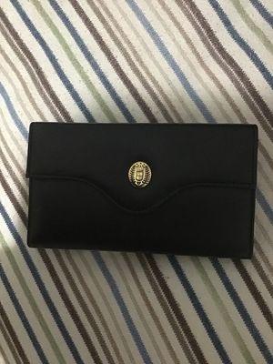 Black wallet for Sale in Winter Haven, FL
