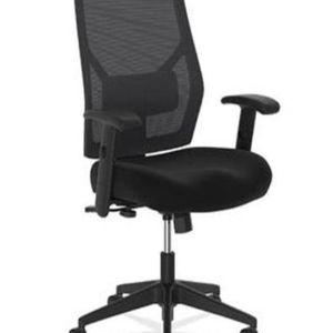 Office Chair for Sale in Henderson, NV