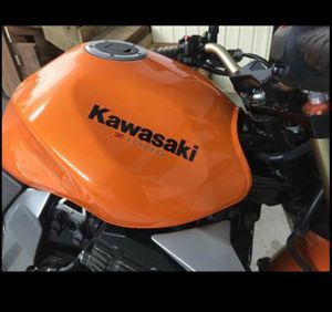 Kawasaki motorbike for Sale in Gonzales, LA