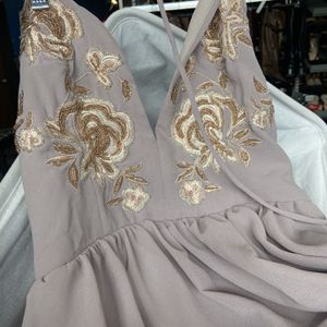 Prom Wedding Special Occasion Dress for Sale in Kansas City, MO
