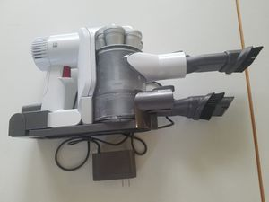 Dyson dc56 cordless vacuum for Sale in Wylie, TX