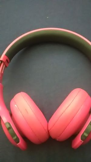 JBL BLUETOOTH EVEREST 300 for Sale in Richland, WA
