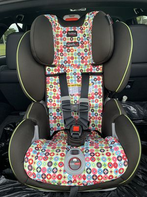 Safest Car Seat On The Market! BRITAX Boulevard Reclinable ClickTight $120 FIRM CASH ONLY! for Sale in Miami Gardens, FL