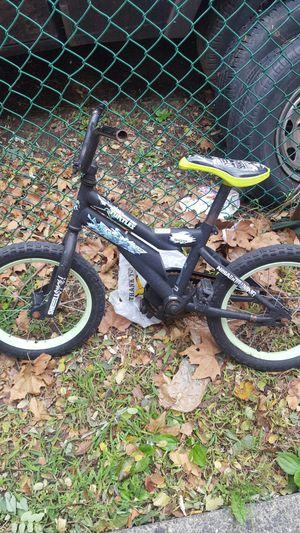 Kids ninja turtle bike for Sale in Camden, NJ