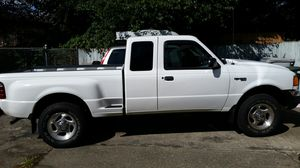 ford ranger 2001 185000 for Sale in Renton, WA