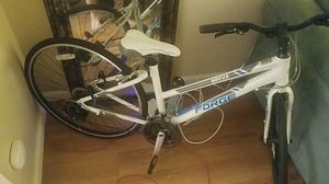 Bike for Sale in Santa Clara, CA