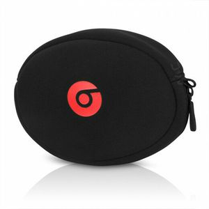 Beats Caring Case for Sale in Las Vegas, NV