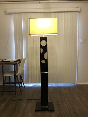 Vintage Floor Lamp for Sale in Costa Mesa, CA