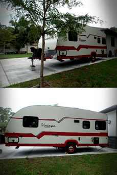 OnlyToday:1OOO$ 2O15 Gulf Stream Vintage Cruiser for Sale in Anaheim, CA