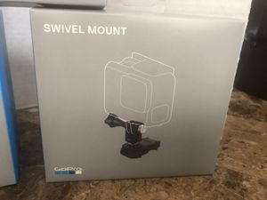 GoPro mount for Sale in Avondale, AZ