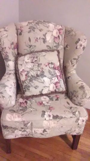 Chair for Sale in Mason City, IA