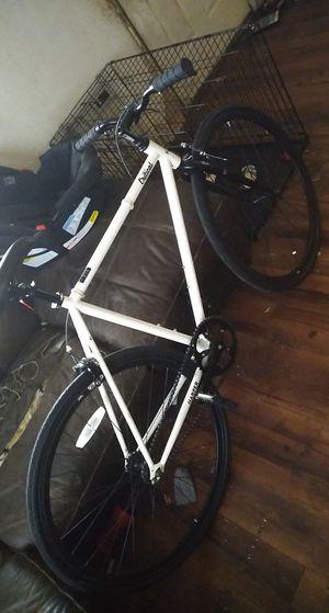 Ridding bike for Sale in Minneapolis, MN