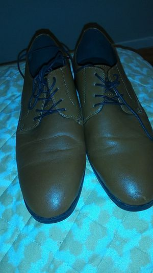 H&M Men Dress Shoes for Sale in Fairfax, VA