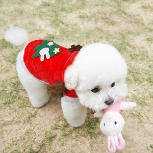 Christmas Pet Clothes for Sale in Santa Rosa Beach, FL
