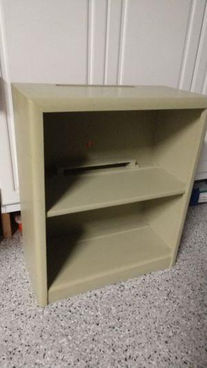 Small Book Shelf for Sale in Winchester, CA