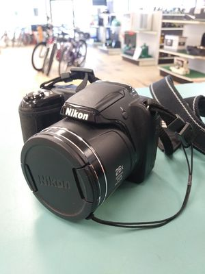 Nikon for Sale in Sebring, FL