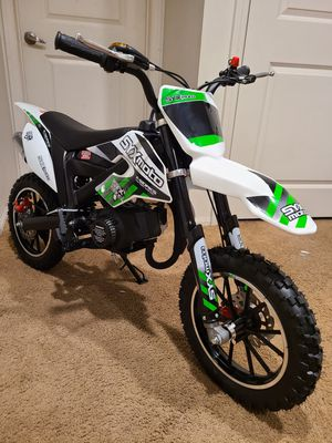 Mini bikes 50cc for Sale in Pomona, CA