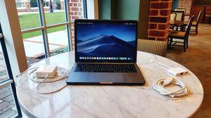 13.3 Mac Book Pro - Excellent Condition! for Sale in Lynchburg, VA