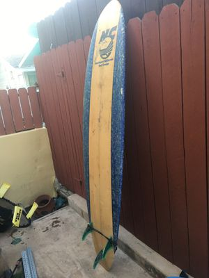 SURFBOARD for Sale in Redondo Beach, CA