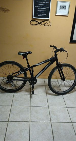 Trek MT 200 for Sale in Chicago, IL