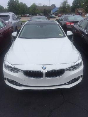 BMW for Sale in Manassas, VA