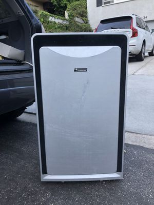 Everstar Portable Air Conditioner for Sale in Los Angeles, CA