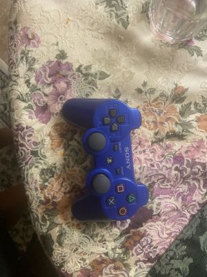 PS3 controller for Sale in Federal Way, WA