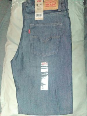 Brand New Levi's size 20 for Sale in Fontana, CA