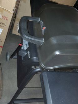 Bbq Grill for Sale in Irwindale,  CA