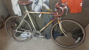 Huffy 101 15 speed bike for Sale in Lincoln, NE