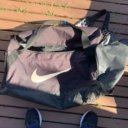 Nike Duffle Bag for Sale in San Diego,  CA