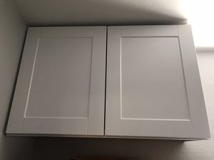 Kitchen or Laundry Cabinet for Sale in Phoenix, AZ