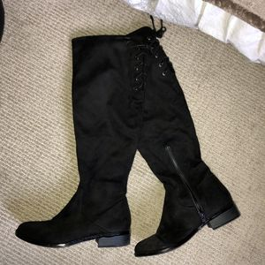 ALDO Knee High Boots for Sale in Seattle, WA