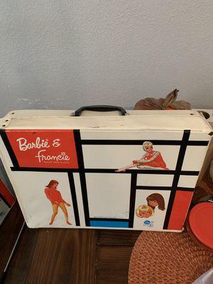 Barbie & Friends Wardrobe for Sale in Dallas, TX