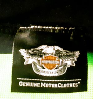 Harley Davidson Wind-Resistant Balaclava for Sale in Canton, IL