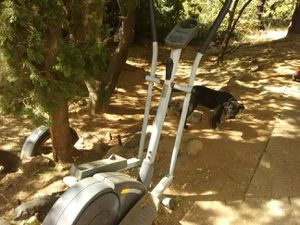 Exercise Equipment 2 for 1 special$$$ for Sale in Oroville, CA