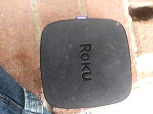 Roku for Sale in San Antonio, TX