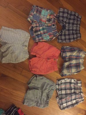 18-24mo Boy Summer Clothes for Sale in San Diego, CA