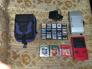 Nintendo Loot Box for Sale in Renton, WA
