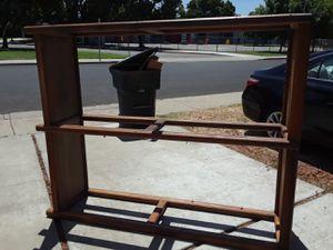Shelf $30 for Sale in Modesto, CA