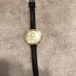 Beautiful Coach Watch for Sale in Woodinville,  WA