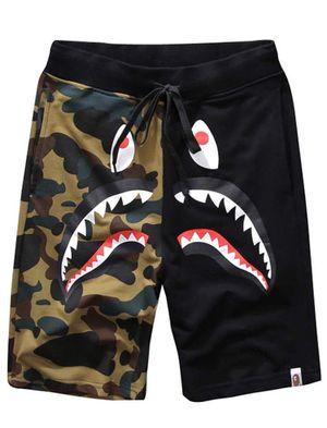 Bape shorts for Sale in St. Cloud, FL