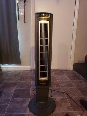 42 in. Tower Fan for Sale in San Bernardino, CA