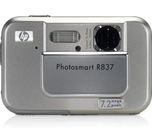 HP camera for Sale in San Carlos, AZ