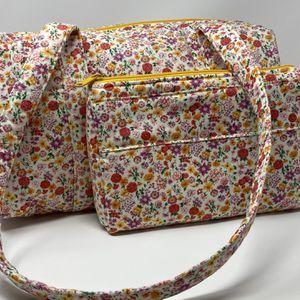 "Handmade Handbag /Purse ""Chloe "" for Sale in UT, US"