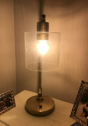 Modern lamps for Sale in Manassas Park, VA