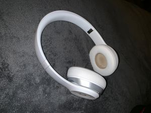 Beats my dre solo for Sale in New Alexandria, PA