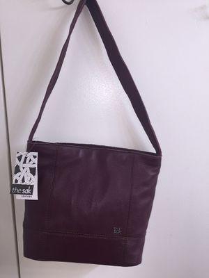 Women bag for Sale in Falls Church, VA